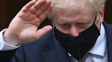 Drásticas medidas en Inglaterra por pandemia, mientras China hace pruebas masivas