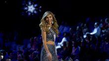 Erstmals Transfrau bei Miss Universe