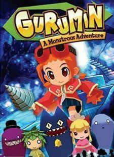 Deal of the Day: Gurumin drops to $20