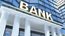 Bancari ancora giù. CS taglia tp, stime e anche qualche rating