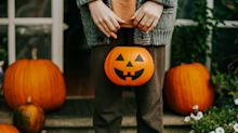 The best Halloween decorations to buy on Amazon