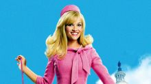 'Legally Blonde 3' Delays Release Date to 2022