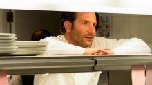 Review: Bradley Cooper's 'Burnt' Is Undercooked