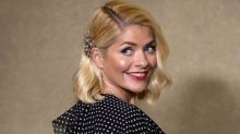 Holly Willoughby's new summer dress is perfect for any occasion