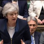 Potential fallout after Theresa May's crushing defeat on Brexit
