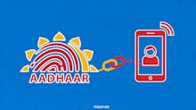 Mobile Numbers Verified Through Aadhaar Won't Be Disconnected: UIDAI, Telecom Department