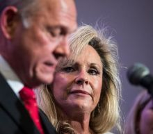 'He Will Not Step Down.' Roy Moore Allegations Divide Women in Alabama