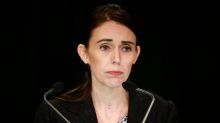 New Zealand shooting: Jacinda Ardern announces royal commission into attack