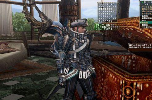 MMO tops Japan's sales charts on the Xbox 360