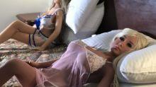 Con estas muñecas sexuales quieren combatir la prostitución en Colombia