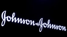 EU says Johnson & Johnson's deal for Takeda patch may harm competition
