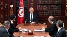 El partido islamista de Túnez cede a la celebración de elecciones para evitar un régimen autocrático