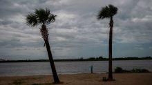 L'uragano Laura si abbatte sulla Louisiana: è più forte anche di Katrina