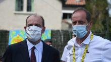 Tour de France - Christian Prudhomme, testé négatif, revient sur le Tour de France