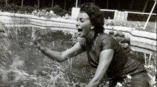 13 imágenes de Sophia Loren que probablemente no habías visto