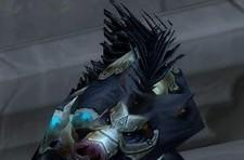 Hunter pet aggro may be fixed in Wrath