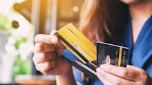 Fewer Americans are getting credit cards amid pandemic, study finds