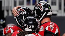 Falcons prove NFC Championship blowout of Packers was no fluke