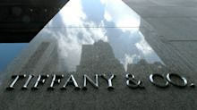 Tiffany & Co. sparkles in Q1, United Airlines offers luxury service at LAX, Wynn shareholders reject exec compensation plan