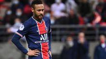 Ligue des champions: le PSG retrouve Manchester United, Marseille hérite de City