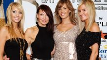 'Affairs with other players' wives': Football WAG spills sordid secrets