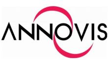 Annovis Bio Appoints Reid McCarthy to Board and to Role of Audit Committee Chairman