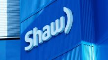 Shaw Communications (SJR) Q1 Earnings Miss, Revenues Meet