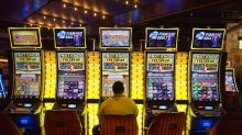MGM Springfield's first-year gaming revenue was $144M below projections