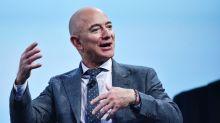 El consejo de un empleado a Bezos que duplicó la productividad en Amazon