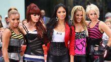 Pussycat Dolls announce UK reunion tour