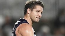 Judge slaps AFL player with massive virus fine