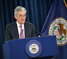 FOMC decision — What to know in markets Wednesday