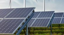 Why Sky Solar Holdings Ltd (NASDAQ:SKYS) Could Be A Buy
