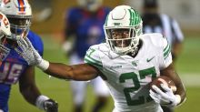 North Texas offseason issue No. 4: Will UNT's improvement in recruiting translate to wins?