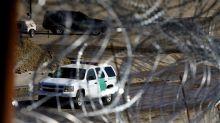 EEUU paga las cercas de los mexicanos: el curioso final del robo de alambre fronterizo en Tijuana