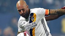 The unexpected driving force behind L.A. Galaxy's MLS playoff run