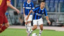 Foot - ITA - Les enjeux des deux dernières journées de SerieA