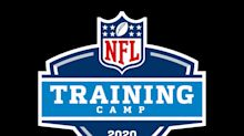 NFL pushes forward, confirms training camps will open July 28 despite confusion
