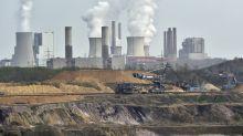 ¿Cuál es el sector responsable por el gas de efecto invernadero 23.500 veces peor que el CO2?