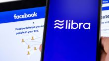 Why Stablecoins Like Facebook's Libra Are Under Scrutiny