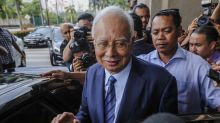 After Najib's trial postponement request, Bar highlights misconduct risk