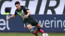 Il Milan vuole un jolly d'attacco per Pioli: spunta Brekalo con Deulofeu, il punto