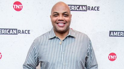 Heartwarming Story of Charles Barkley's Friendship with Cat Litter Scientist from Iowa Goes Viral