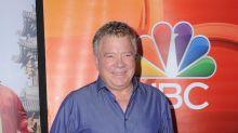 William Shatner wird 90: James Kirk nimmt Kurs auf ein neues Jahrzehnt
