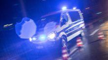 19-Jährige in Weser ertränkt - Beschuldigte festgenommen