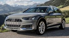 Audi A4 Allroad quattro: scheda tecnica, interni e prezzo