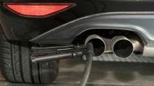 Volkswagen intentó disimular un informe sobre sus pruebas, según la prensa