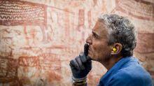 """Chiribiquete: cómo es y cómo se descubrió la monumental """"Capilla Sixtina"""" de la arqueología de América"""