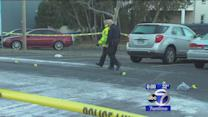 Deadly hit and run in Greenwich, CT
