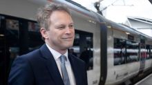 Northern rail to be renationalised – and some Beeching closures could reopen